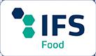 Avimecc è certificata IFS FOOD